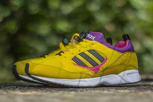 Adidas Torsion Response Lite Wmns September Releases 5