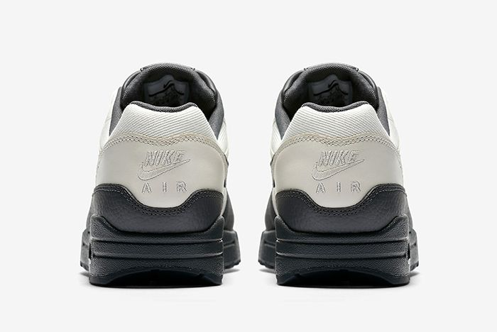 Nike Air Max 1 Dark Obsidiansail 6 1