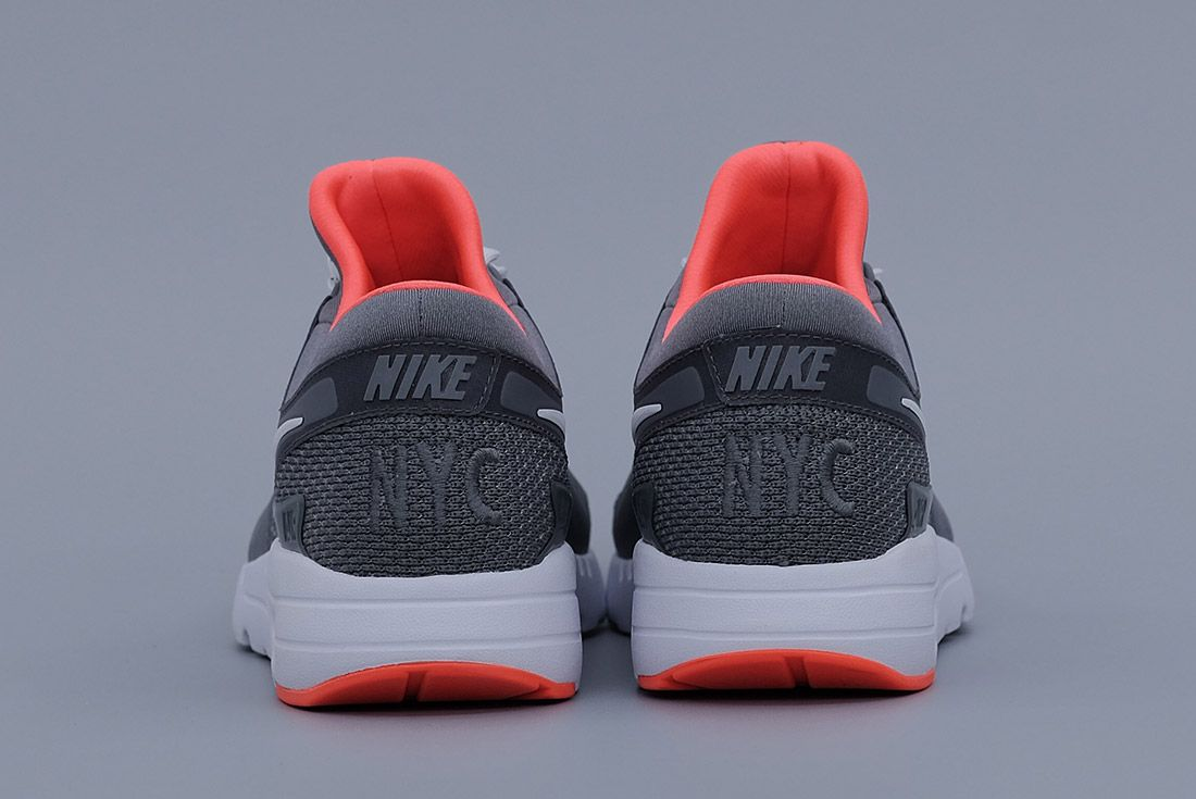 Staple Sneakpeek Nike Air Max Zero Pigeon 6