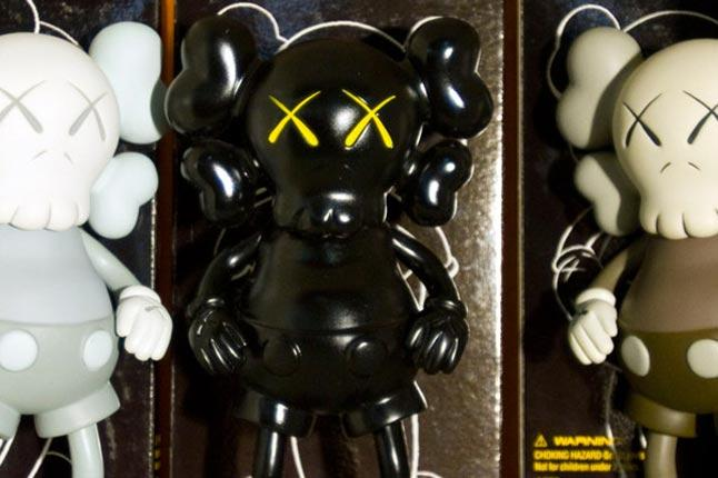 Sneaker Con May 22Nd Lev Kaws 09 1
