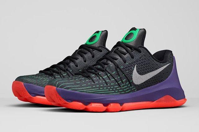 Nike Kd8 Vinary 1