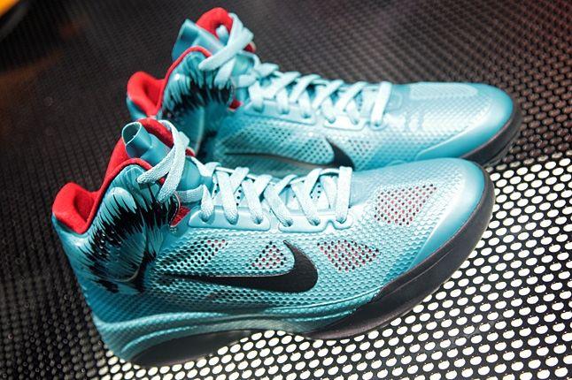 Wbf Day1 Nike Hyperfuse 7 1