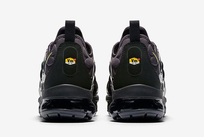 Nike Vapormax Plus Neon 95 4