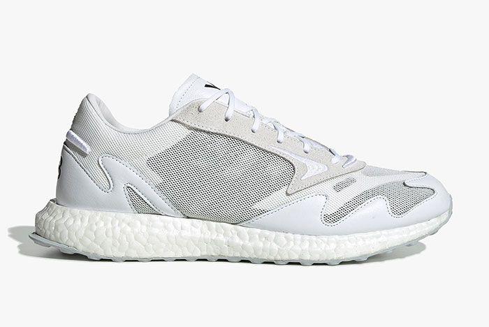 Adidas Y3 Rhisu Run Fu8505 Release Date 1