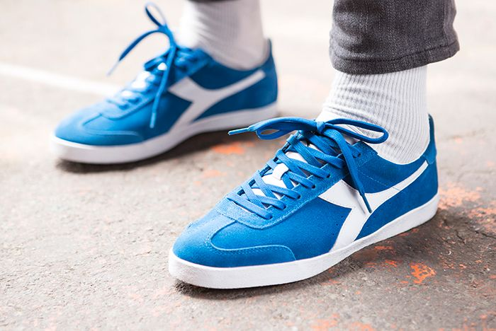 Live Your Passion Diadora Launches Fw17 Collectionfeature2