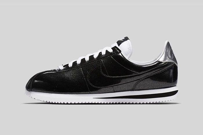 Nike Cortez 2 1