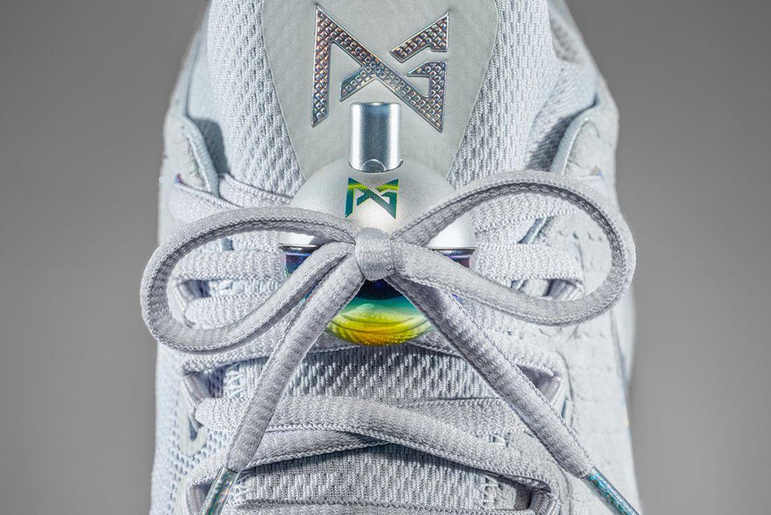 Nike Pg1 3