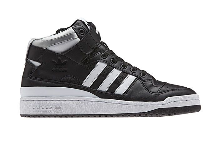 Adidas Forum Mid 2