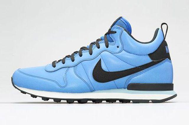 Nike Internationalist Mid 51