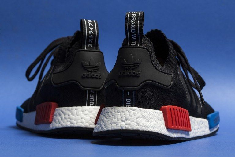 Adidas New 2 768X512