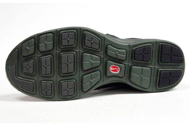 Nike Lunaracer Sfb 9 1