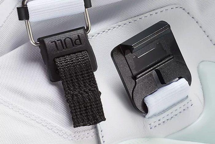 Nike Nsw Womens Gaiter Boot 5