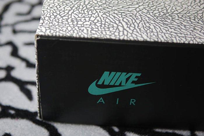 Atmos X Nike X Jordan Twin Pack Revealed27