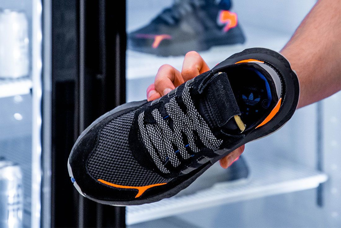 Adidas Nite Jogger Event Sneaker Freaker10