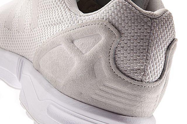 Adidas Originals Zx Flux Weave Pack 14