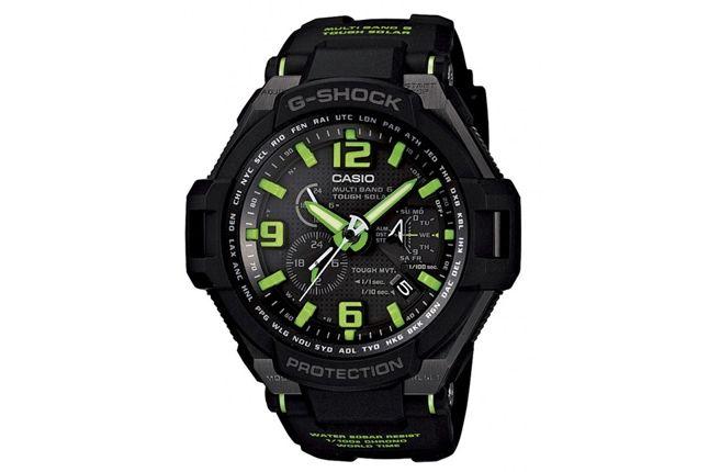 G Shock Gw 400 1 1
