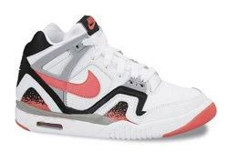 Thumb Nike Air Tech Challenge Ii Hot Lava1