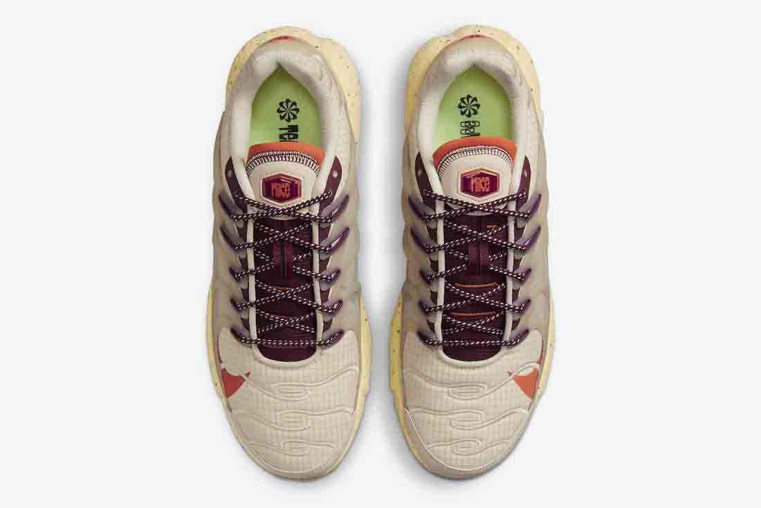 Nike Air Max Terrascape Plus