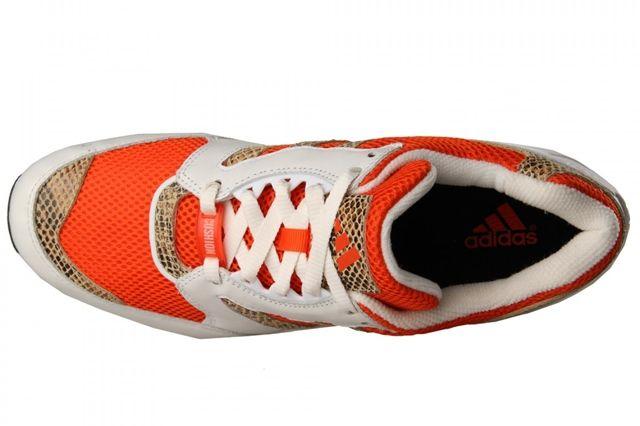 Adidas Eqt Running White 1