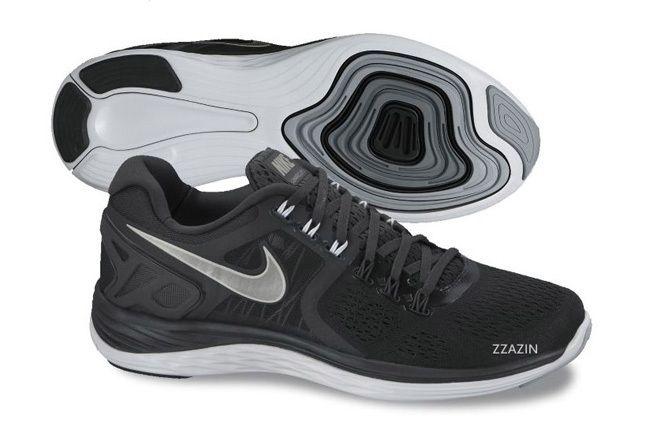 Nike Lunar Eclipse 4 Firstlook 12 1