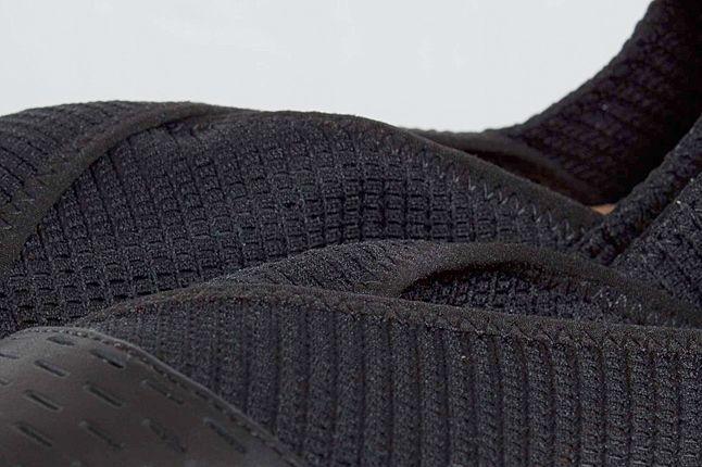 Nike Pocket Runner 2 16 1