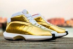 Adidas Crazy 1 Awards Season Thumb