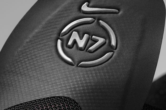 Nike Kd Vi N7 1