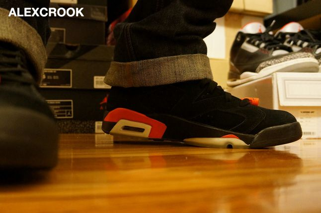 Sneaker Freaker Wdywt Alexcrook 1
