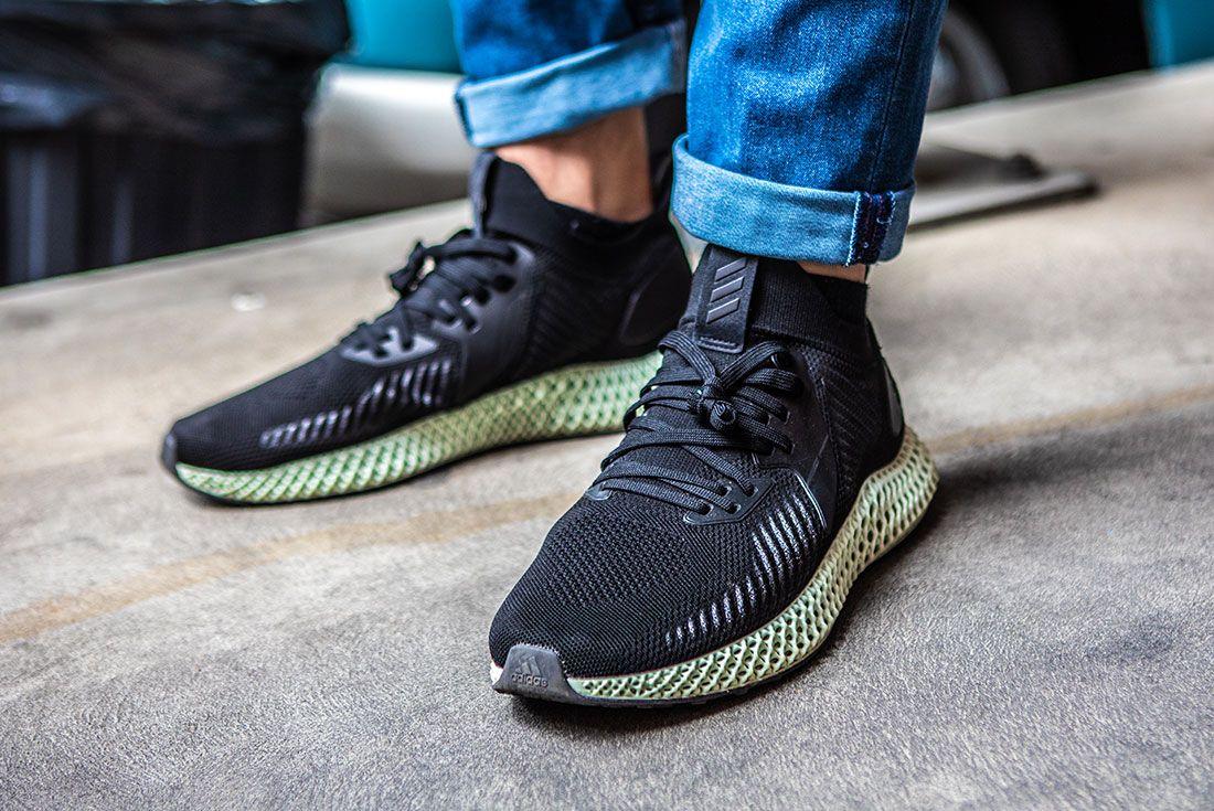Sneaker Freaker Swap Meet October 2019 On Foot25