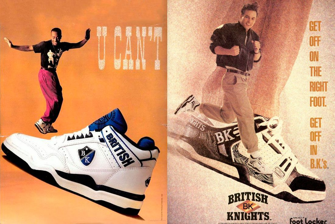 Sneakers That Defined Americas Prison System 5