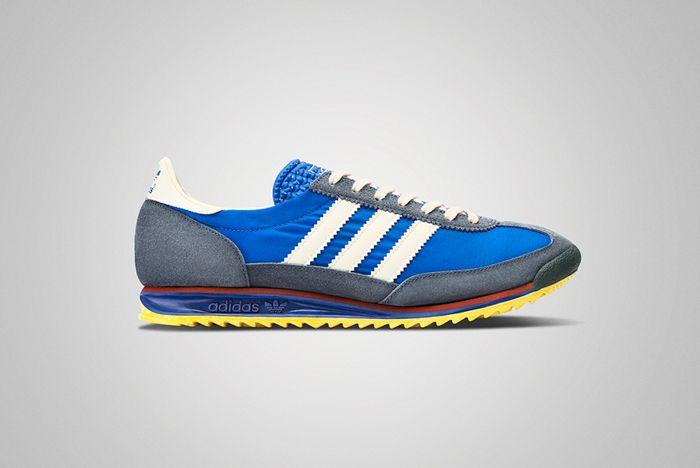 Top 17 Olympic Colourways Sneaker Freaker 10