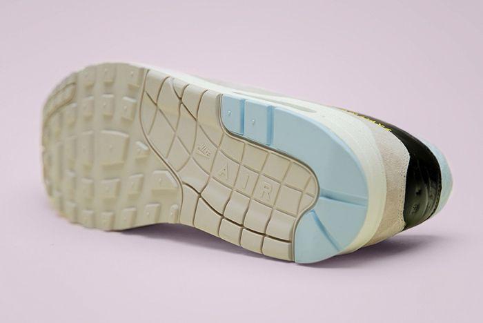 Size Nike Air Max 1 180 Dusk Dawn Pack 5