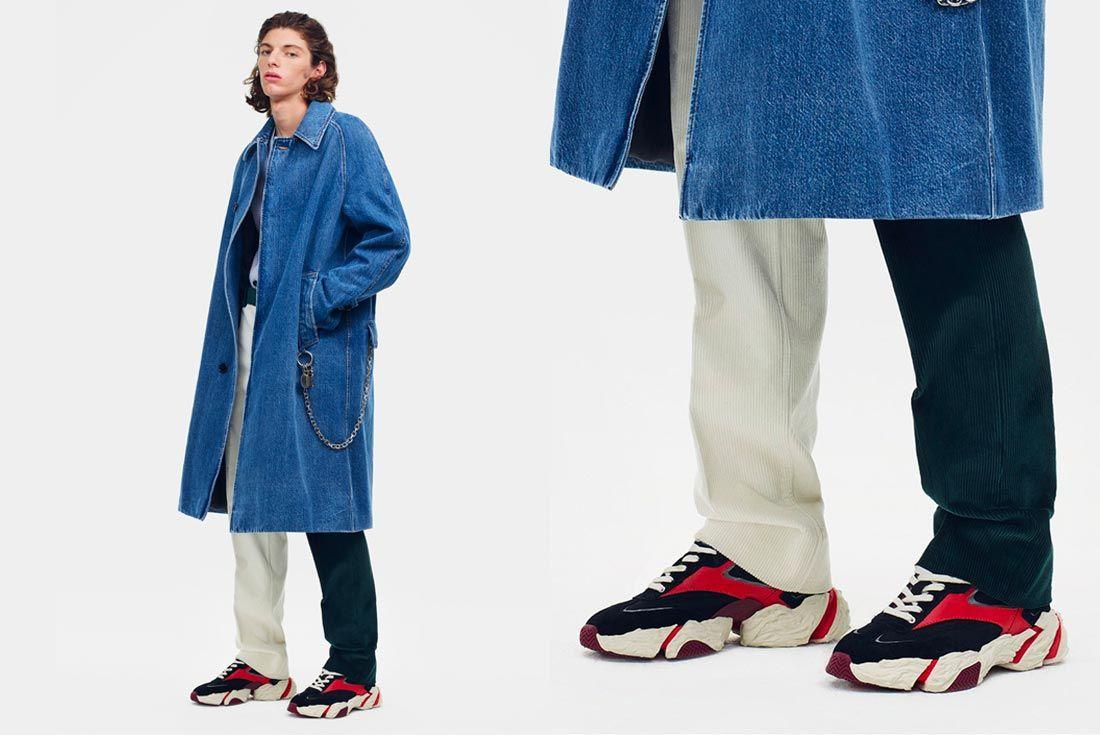Style Recap Pre Fall 2019 15
