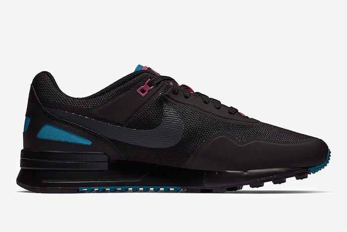 Nike Pegasus 89 Cd1504 001 3