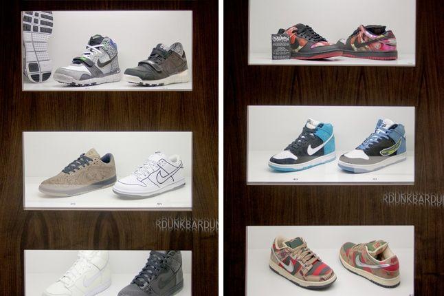 Sneaker Museum 39 1