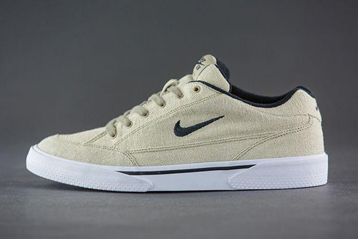 Nike SB 2016 Collection - Sneaker Freaker