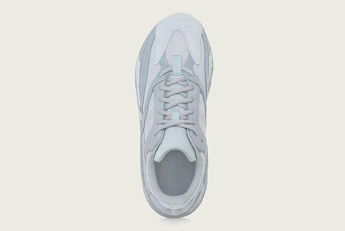 Adidas Yeezy Boost 700 Inertia Release Date Top