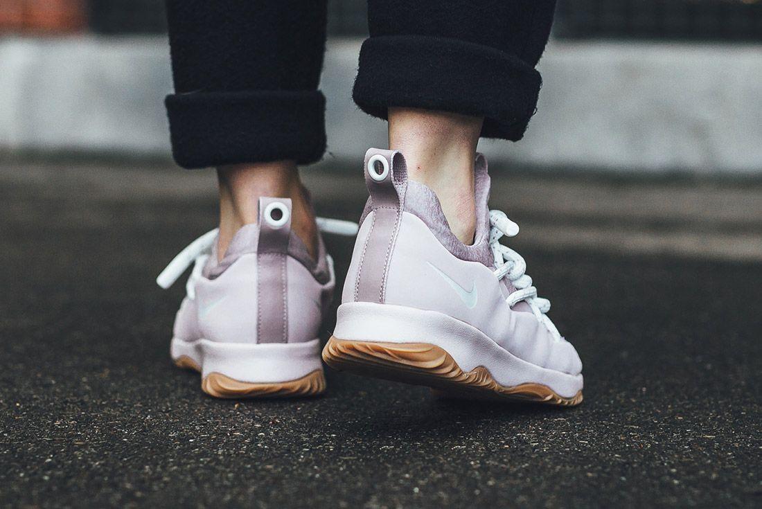 Nike Womens City Loop Sneaker Freaker 1