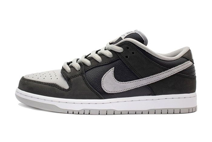 Nike Sb Dunk Low Shadow J Pack Bq6817 007 Release Info On White1