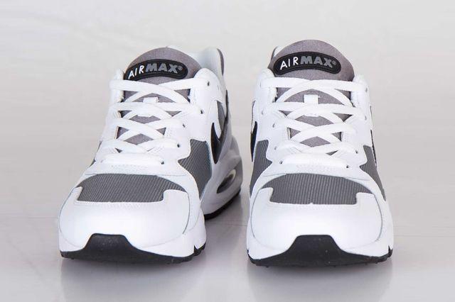 Nike Air Max Triax 94 Cool Grey 2