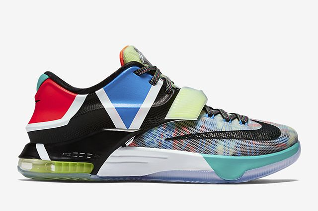 What The Kd 7 3