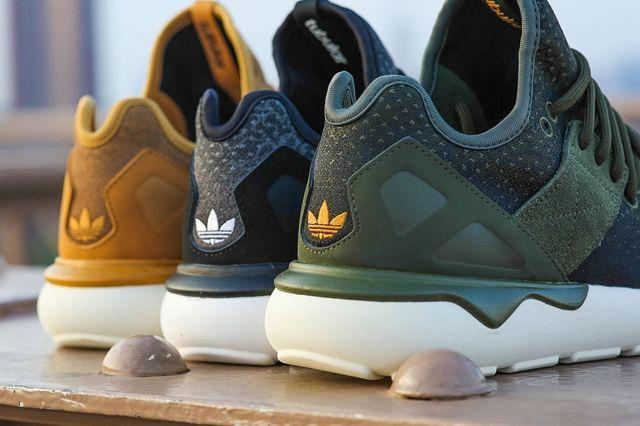 Adidas Originals Tubular Runner 6