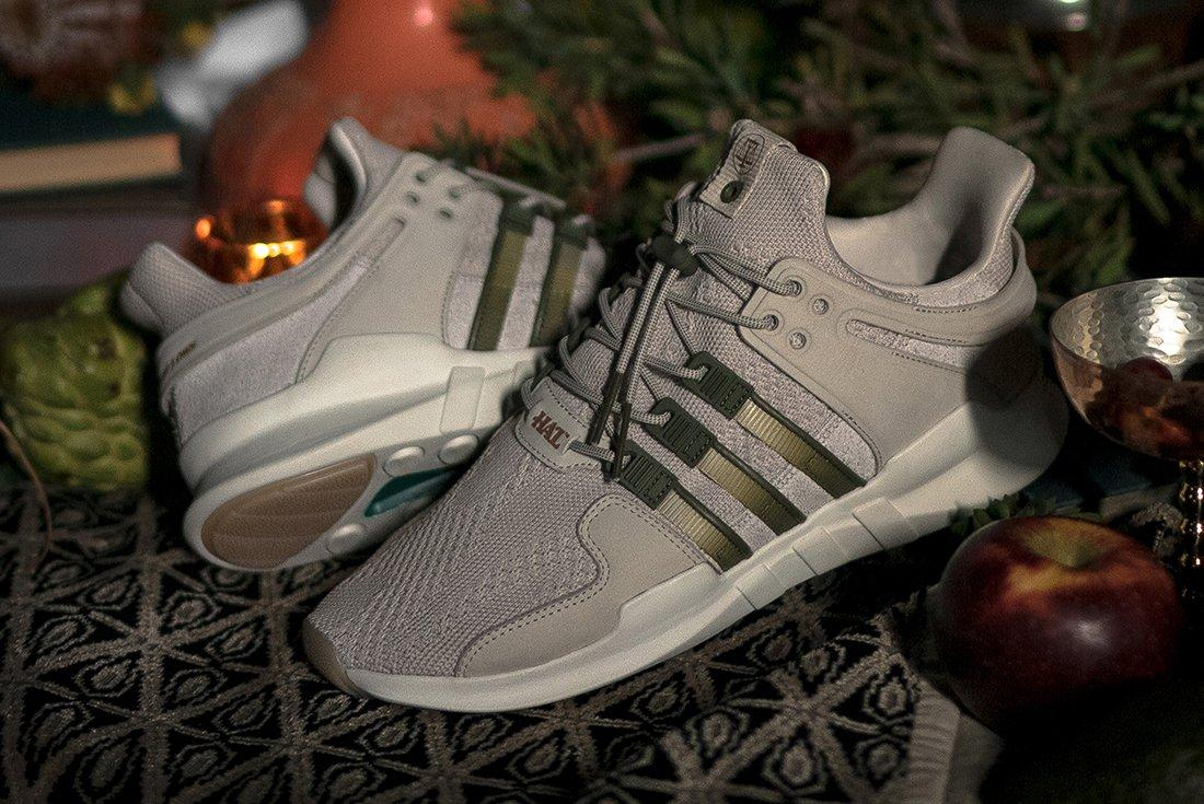 Highs And Lows Give Adidas Eqt Support Adv A Premium Makeover6