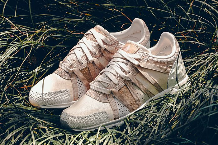Adidas Eqt Racing 93 Wmns Oddity Luxe2