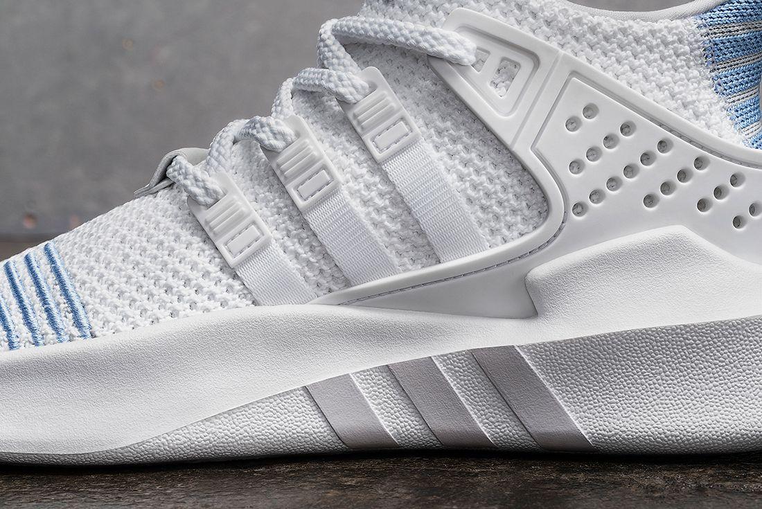 Adidas Eqt Bball Sneaker Freaker 15