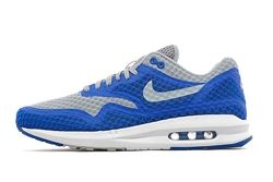 Nike Am Lunar 1 Game Royal Thumb