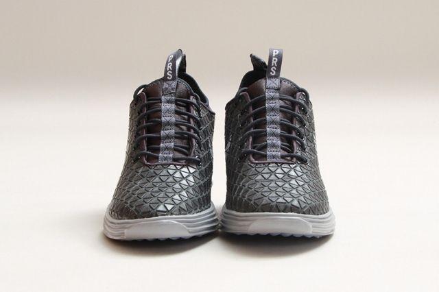 Nike Lunarelite Sky Hi Fw Qs City Series 5