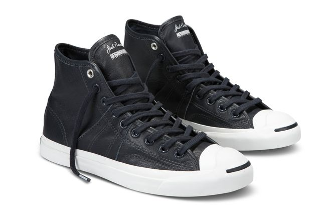 Neighborhood For Converse Jack Purcell Angle