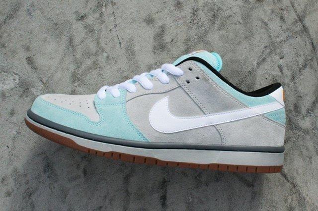 Plus Skateshop Nike Sb Dunk Low 2