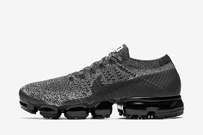 Jd Sports Vapor Max Cc 8